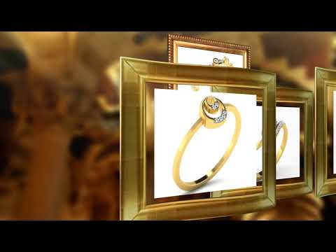 diamond-rings-for-ladies-|-new-designs
