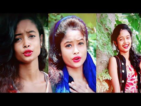 Kolkata Super Star Shraboni Best Trending Tik Tok Musically video