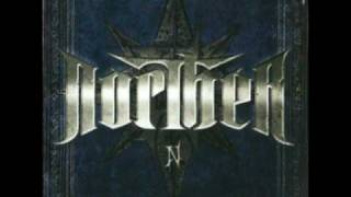 Norther - Down