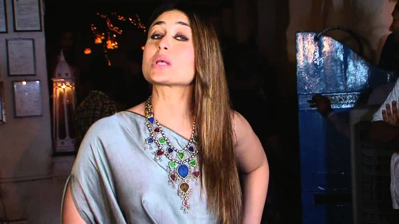 Kareena Kapoor Full Speech At Ke  Ka Ki And Ka Success