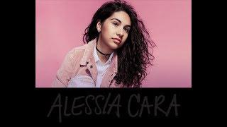 Alessia Cara -  I'm yours Original Version