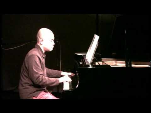"Takuji KAWAI plays Yuji TAKAHASHI ""For Thomas Schultz (PIANO 3)""」(1)"