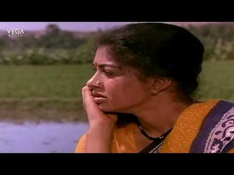 Gouthami & Ramarajan Movie Video Song Aasaiyilae