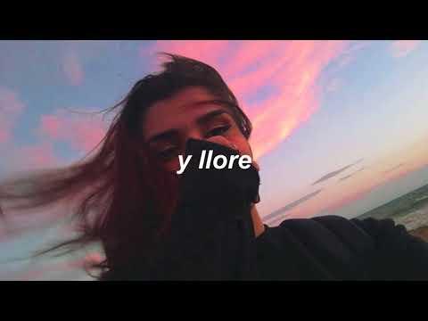 You Are My Sunshine (Español)