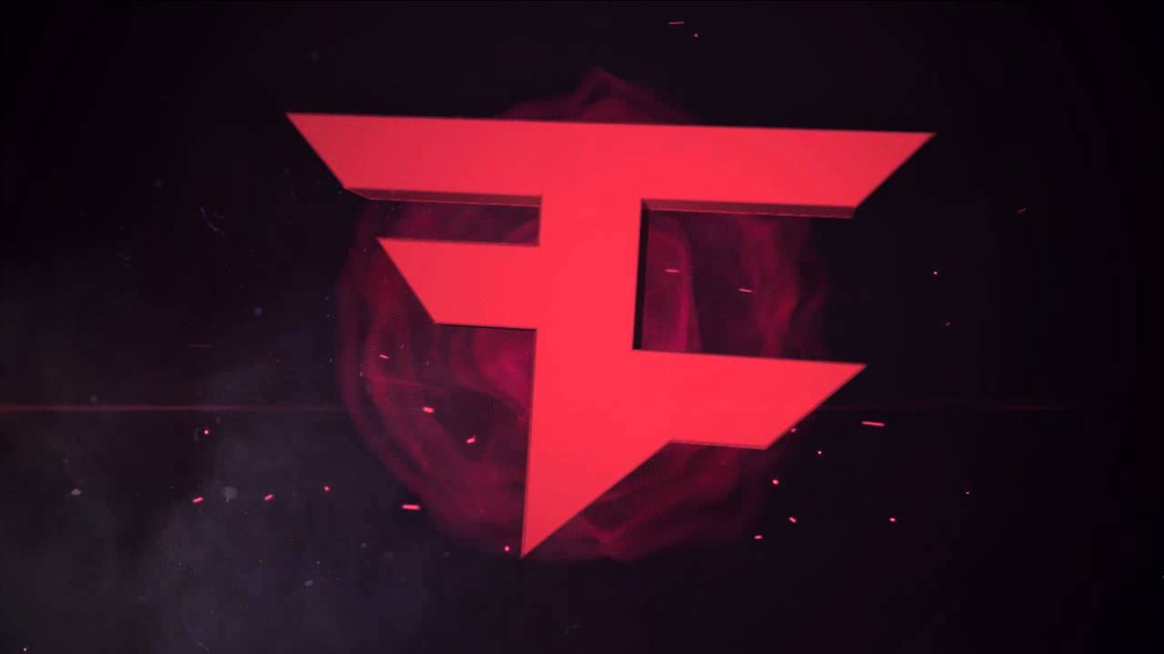 faze clan intro made by flavourpanda youtube