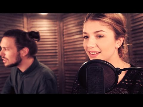 Love Yourself - Justin Bieber & Ed Sheeran (Nicole Cross Official Cover Video)