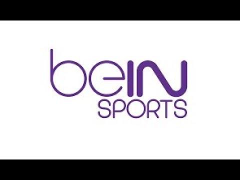سارع قبل الحذف | تردد جميع قنوات Bein sport على النايل سات والعرب سات