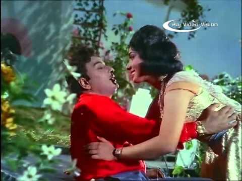 Kannil Therikindra HD Song