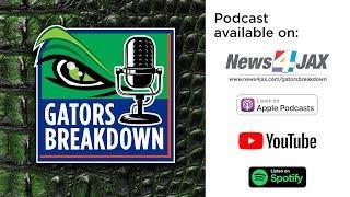Gators Breakdown: The Gator Panel reviews 2019 spring football