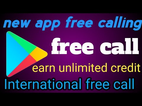 #aalltips #newfreecall  best 2018 free international Global calling app