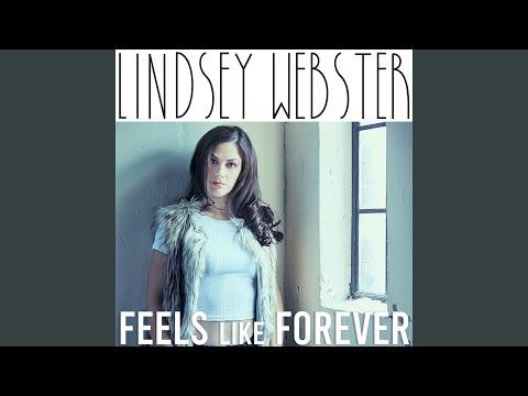Feels Like Forever