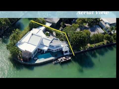 Yolande Citro: FOR SALE! 1137 N Biscayne Point Rd, Miami Beach, FL