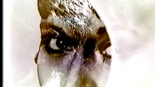 Ashenden (UK) - Video Photogrammes 1 (1987)