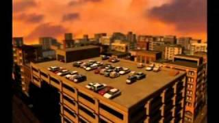 Top Gear Dare Devil Intro