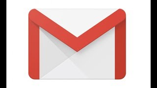 Gmail Login History | Your Gmail Account Security