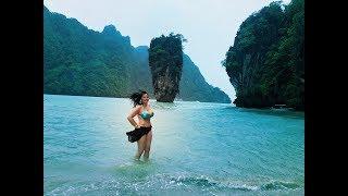 Thailand: Viaje a Tailandia 2018 lifestyle