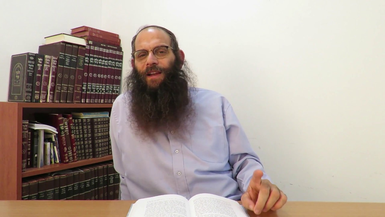 הרב נתן אופנר-מסילת ישרים (65)