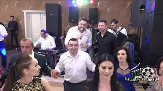4K Live Laurentiu Craciun COLAJ 2019 HORE.mp3