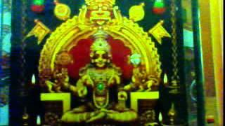 LALITHA SAHASRANAMA PHALASRUTHI { EFFECT OF LALITHA SAHASRANAMA MANTHRA IN MALAYALAM