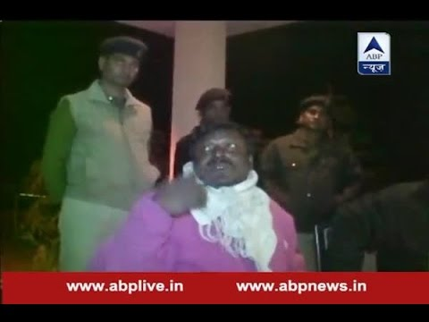 Purnia: JDU MLA's Husband Awdhesh Mandal Escapes From Jail