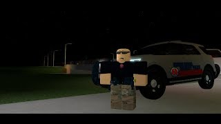 Roblox Live | City of Northpoint Police RP