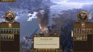 Let's Play Total War: Warhammer - Imperium - #69 (German)