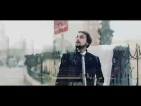 Aaja Hoo by Umer Iftikhar - Official Music Video