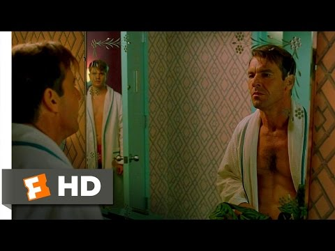 Far from Heaven (8/10) Movie CLIP - Frank Cheats on Cathy (2002) HD