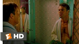 Video Far from Heaven (8/10) Movie CLIP - Frank Cheats on Cathy (2002) HD download MP3, 3GP, MP4, WEBM, AVI, FLV September 2017