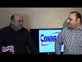 Connect4ever Show 39 With Murad Zakaryan mp3