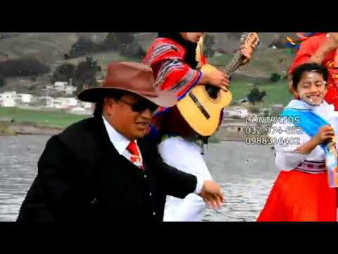 Carnaval Ecuatoriano Mix - Star Band, Gerardo Moran, Trovas, Patty Ray