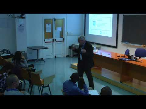 Dosimetry: fundamentals I