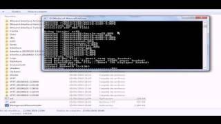 Tutorial crear servidor wow 3 3 3a