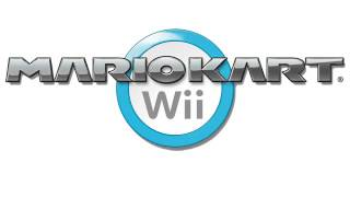 Maple Treeway  Mario Kart Wii Music Extended [Music OST][Original Soundtrack]