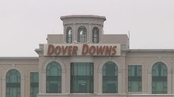 Dover casino Delaware