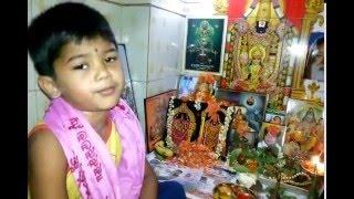 Chi. Gnana Datta on Lord Shiva  song composed by Sri Sri Sri Ganapathi Sachchidananda Swamiji