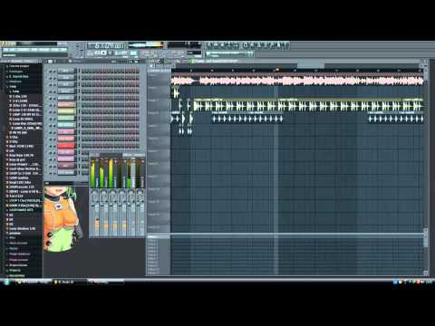 [DJ lerm remix]สุขกันเถอะเรา remix.mp4