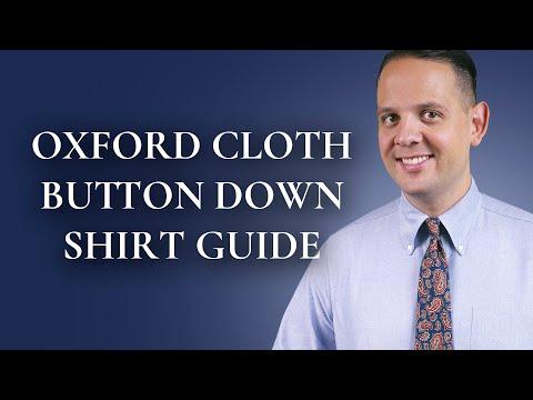 ocbd-oxford-cloth-button-down-shirt-guide