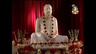 Sri Ramakrishna Bhajans | Gao Na Man Gao Na | Hindi Devotional Song |  Krishna Music
