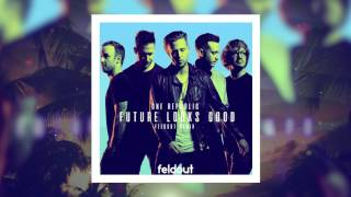 OneRepublic - Future Looks Good (Feldout Remix)