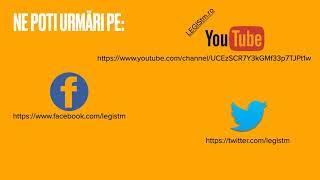 lecție video pentru a face bani