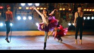 Руслана - Рахманінов (Official Video) (Ukrainian Version) (HD)