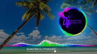 Download Lagu DJ angklung saiki tresno ku Yo mung nggo koe ( Seko OPO atimu) terbaru slow mp3