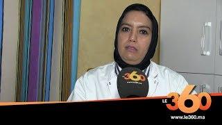 Le360.ma • صحتك في رمضان الحلقة 15 :أخطاء شائعة في رمضان