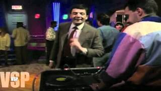 Mr.BEAN IN KOLAVERI.mov