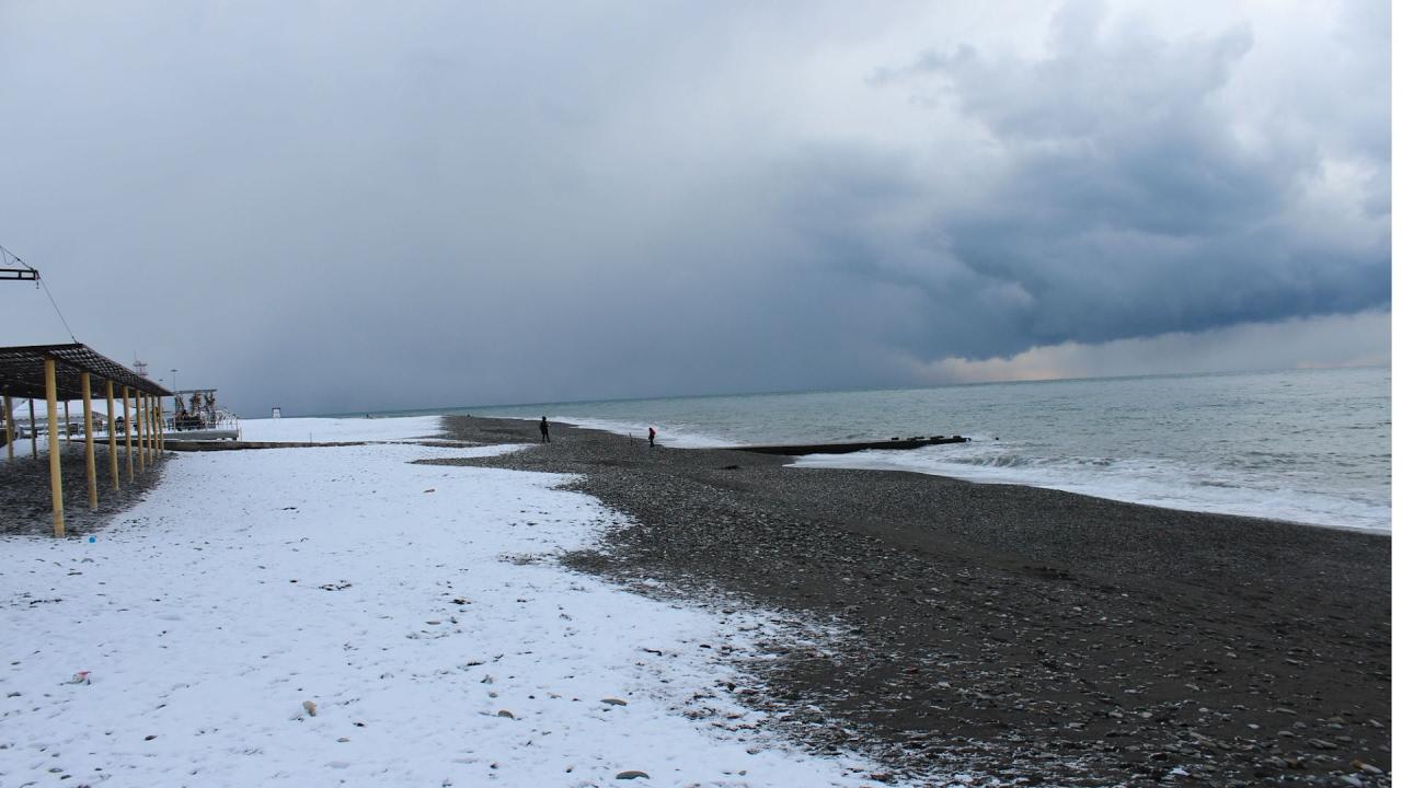 перлы море в сочи зимой фото работаем без