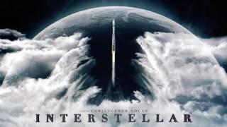 Музыка из фильма Интерстеллар (Interstellar) Hans Zimmer