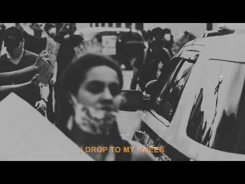 Смотреть клип Gianni Blu Ft. D. Lylez - Open Your Hearts