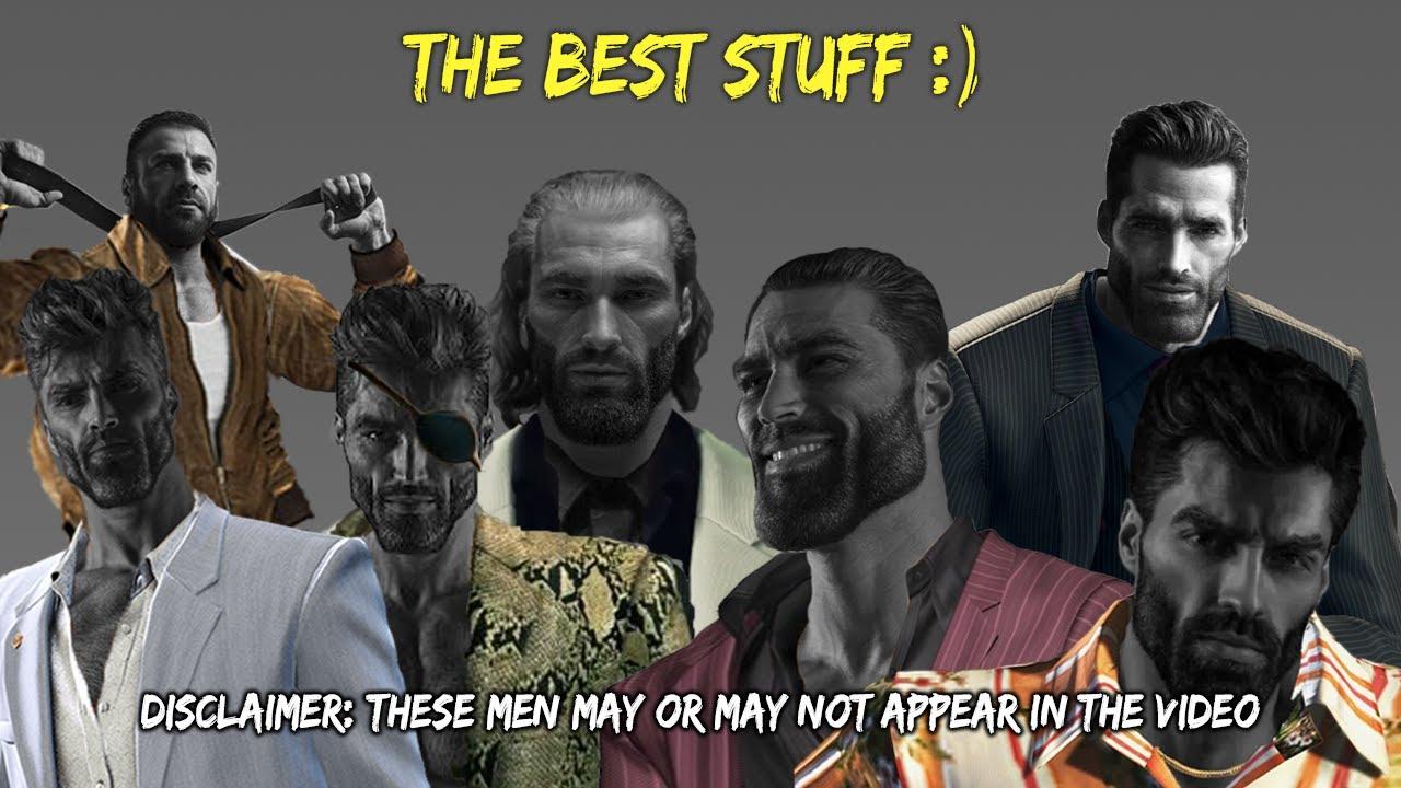 The Best Things in Each Yakuza Game