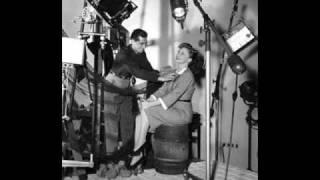 Brief History of Joan Leslie